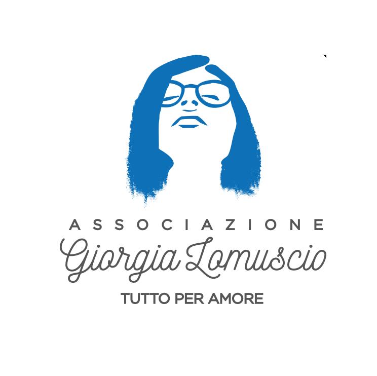 Associazione Giorgia Lomuscio
